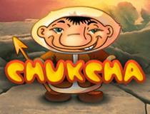Игровые автоматы Chukchi Man